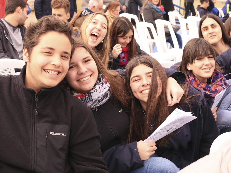 Bachillerato_carrusel